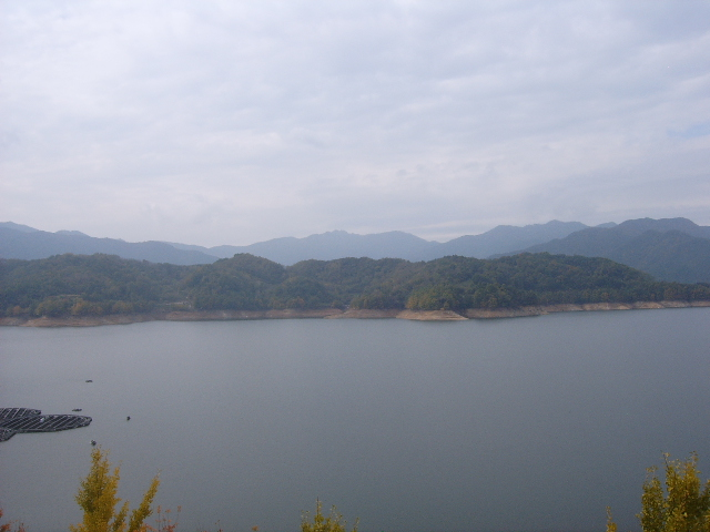 2013.11.03 가을여행 045.JPG