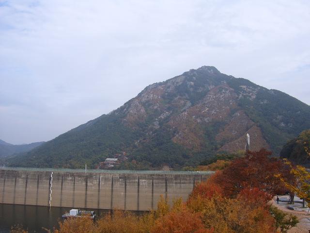 2013.11.03 가을여행 050.JPG