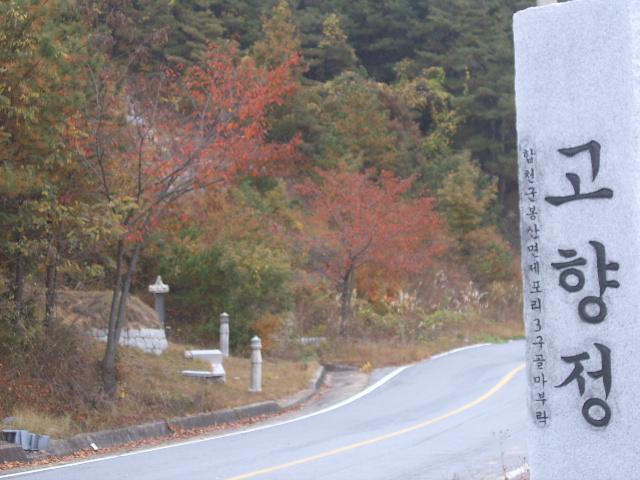2013.11.03 가을여행 004.JPG