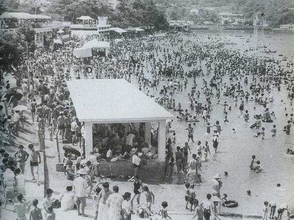 가포 1970.jpg